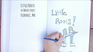 Music with Little Roots