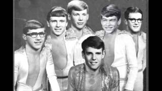 The Rubberband 1968  Little Latin Lupe Lu   Garage Rock