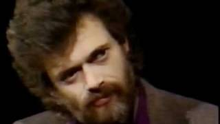 Terence McKenna - Time and the I Ching