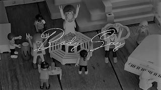 ♫ Demi Lovato • Body Say ♪ Mp3