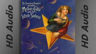 Tales of the Scorched Earth- The Smashing Pumpkins (Mellon Collie and Infinite Sadness) (1995)