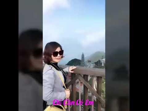 Chỉ Cần Có Em- Tienpoh Lim & Thanh Thuỷ