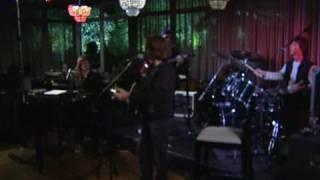 Alessi Brothers - Oh Lori - live
