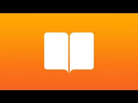 how to get free ibooks