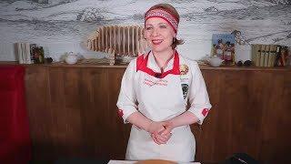Белорусская кухня — необычные рецепты от шеф-повара Елены Микульчик