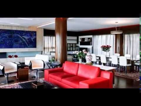 Penthouse de lux, de vanzare in zona Primaverii [Crosspoint Real Estate]