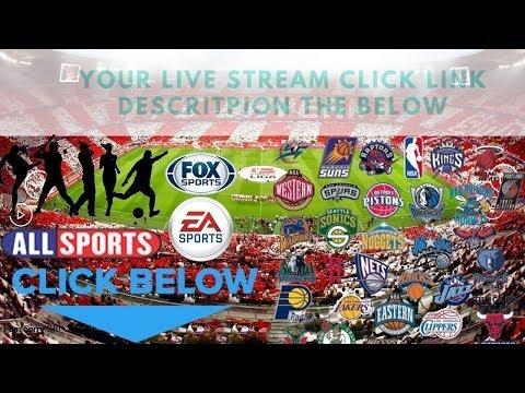 Abahani Chittagong Vs Abahani Limited - Soccer 'LIVE Stream'