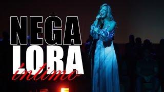 NegaLora Íntimo - Claudia Leitte
