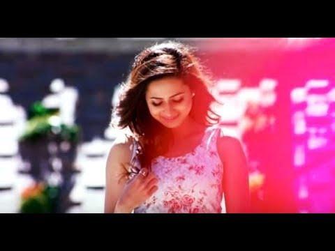Akhil - Takdi Ravan | Jindua (FULL HD...