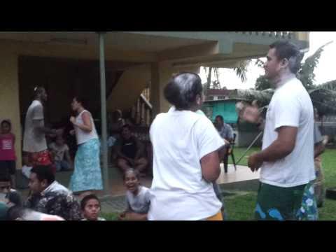Rotuma - Fara 14/2012