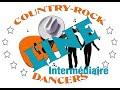 watch he video of BADDA BOUM BADDA BANG  Line Dance (Dance & Teach in French)