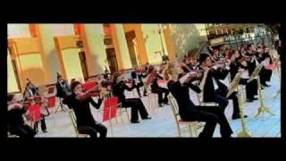 Yuvvraaj Trailer
