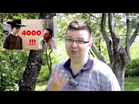 30 май 2016. Российских путешественников заманивают низкими ценами в грецию — недельный тур на родос или на крит можно купить за 10 тыс. Рублей на двоих. Лайф разбирался, откуда взялись туры по цене перелёта и насколько безопасен этот