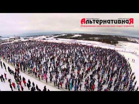 лыжни с 2015 новгороде фото в россии нижнем