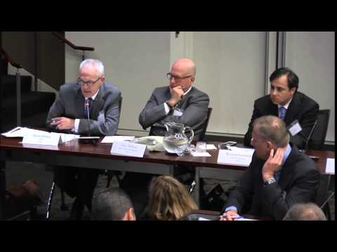 Part I Technology Advisory Committee Meeting on June 3, 2014
