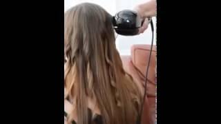Машинка для завивки волос отзывы