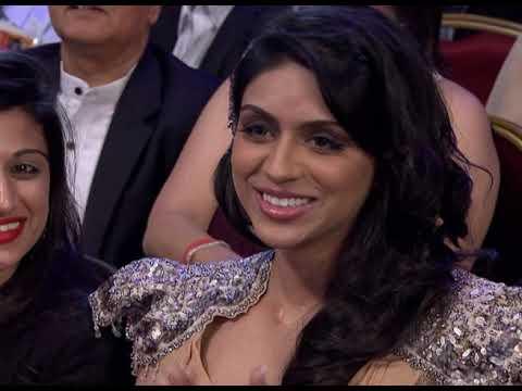 Zee Cine Awards 2012 | Full Episode