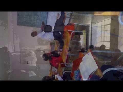 Pretoria Secondary School JCP Project 447 2013-University Of Pretoria