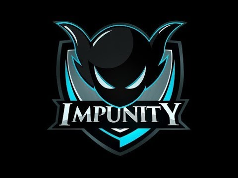 Ranked against the MSC Champions of Singapore, Impunity!
