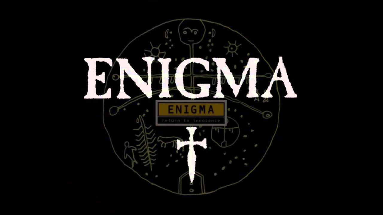 musica enigma return to innocence