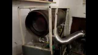 дизельная печка Сирокко 262(Дизельная печка Сирокко 262. Webasto., 2012-11-22T22:33:19.000Z)