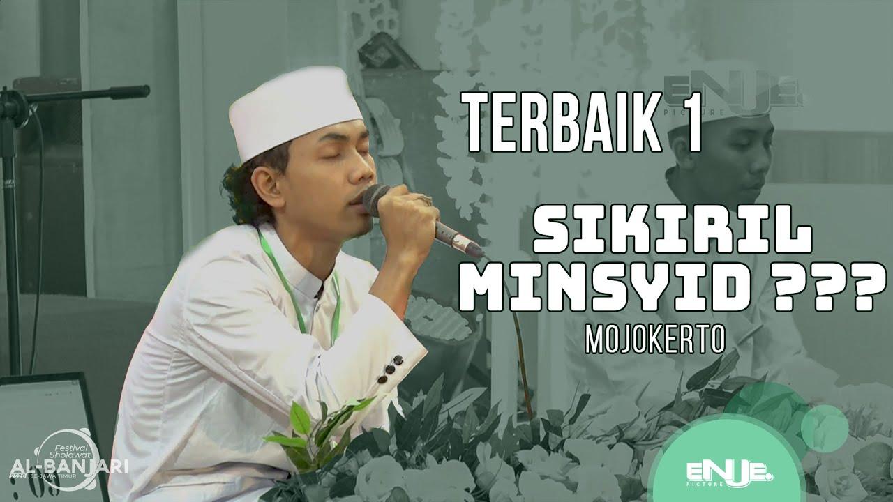 Download Sukarol Munsyid - Terbaik 1 Fesban PP. Nurul Jadid 2020 se-Jawa Timur