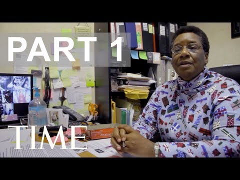 How Abortion Access Impacts Black Women & Their Families: True Stories, Hard Choices (Part 1) | TIME