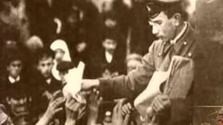 Ист. Хроники: 1917 - Ленин и Троцкий