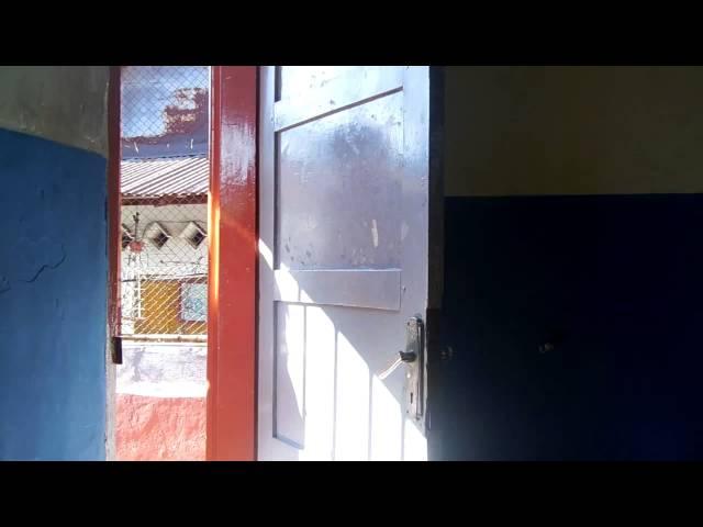 The First Vipec Video// Tipe-Tipe Murid Masuk Kelas