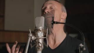 Never Surrender (Acoustic Version) Diego Miranda & Mod Martin