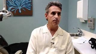 Dentist, Career Video from drkit.org