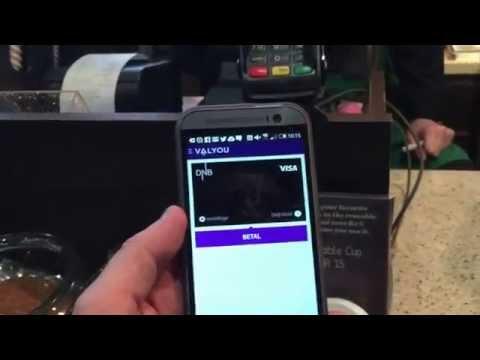 Spill På Nettcasino Med Mobilbetaling