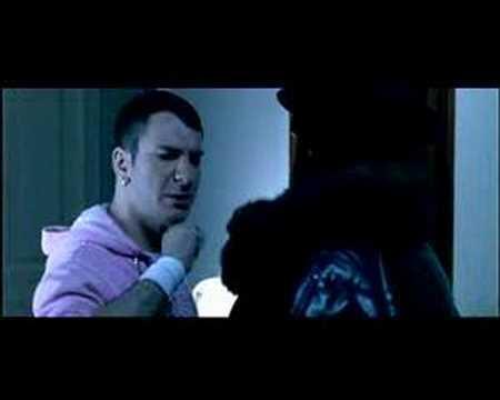 Fatal Bazooka - Mauvaise Foi Nocturne - Teaser 2