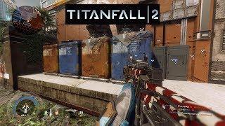 Titanfall 2 - всякое#02