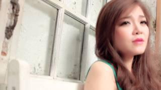 (Official HD) Cà Phê Đắng Và Mưa - Thanh Ngọc