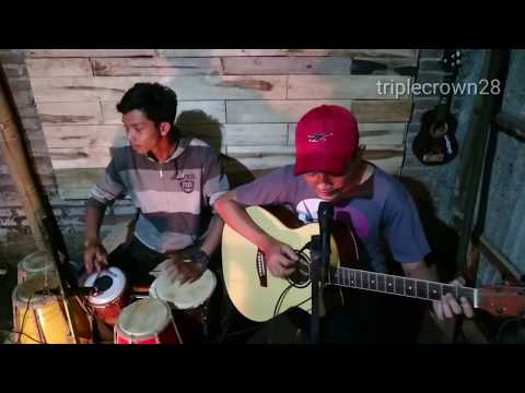 ilang roso ~ om wawes ( cover )