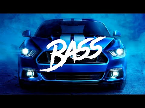 Car Music Mix 2020 🔥 New Electro House & Bass Boosted Songs 🔥 Best Remixes Of Edm