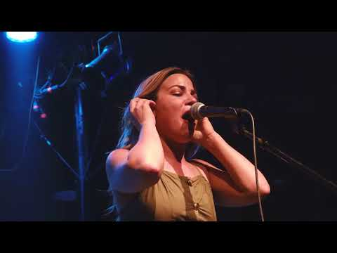 Maggie Koerner (Set) @ Vinyl Music Hall (2018-06-09)