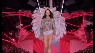 Baixar Victoria's Secret 2018 Fashion Show Thank You Adriana Lima