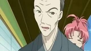 桂歌丸師匠が自身役でアニメに出演 thumbnail
