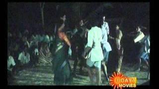 Kannada Video-Notadage Nageya Meeti [HD]