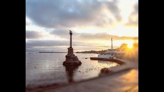 видео работа в Севастополе, вакансии в Севастополе