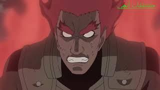 Download Video قتال مادارا ضد ميت جاي-مادارا يعترف ان جاي اقوي شخص قاتله بعد هشيراما Naruto 418 MP3 3GP MP4