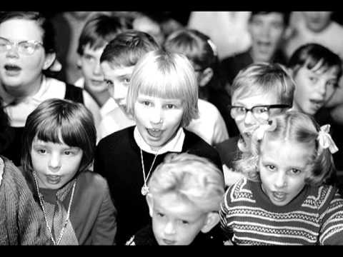 De Leidse Sleuteltjes o.l.v. Henk Franke - De Kippetjes Van De Koning