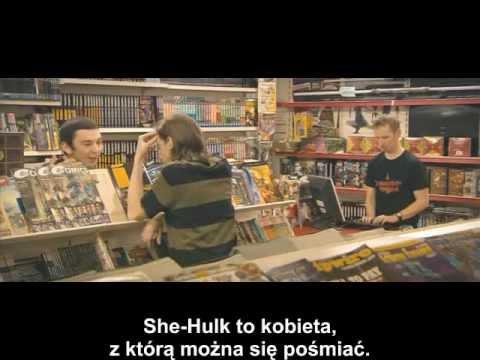Faintheart film napisy pl 1