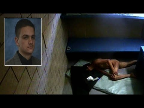 Hundreds of documents released from FBI investigation into Macomb County Jail death