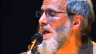 Wild World - Yusuf ISLAM / Cat Stevens (Live 2011) HD quality