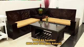 Telp/wa 0852 4287 5701, Jual Furniture Rumah Makassar