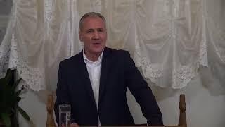 Bürgerforum kündigt Kandidaturen für die anstehenden Kommunalwahlen an