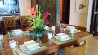 Grand Luxxe Nuevo Vallarta Resort  Rental